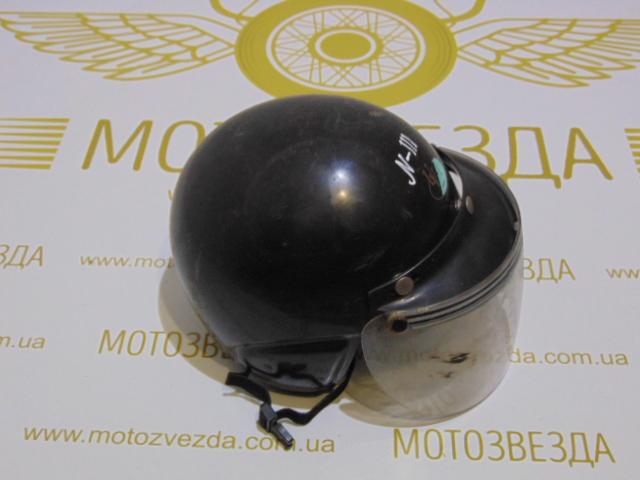 Поступили новые б.у шлема от 28.12.2018