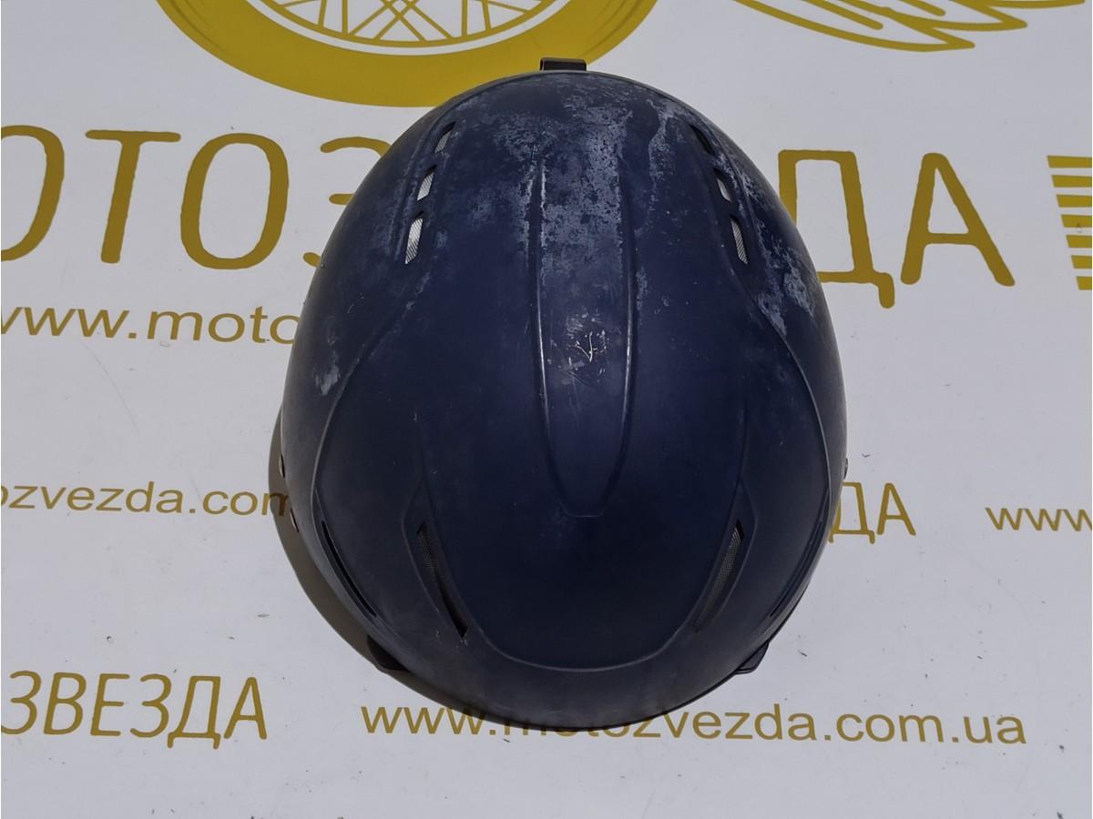 Шлем б.у  №234