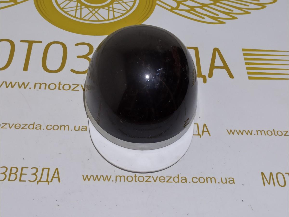 Шлем б.у  №235