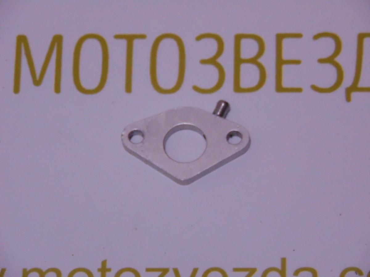 Прокладка карбюратора (тюнингована) Honda ZX28/ZX35