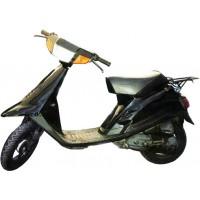 Yamaha JOG 2JA