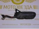 Глушитель Yamaha 3WF-14610