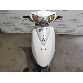 Скутер Honda AF-62 (91670)