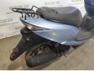 Скутер Honda AF-62 (91850) Категория А