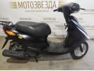 Yamaha Sa-36 Скутер РАСТАМОЖЕН 9300099670