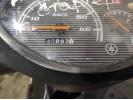 Yamaha Sa-39 (009036920) Пробег 40883 Категория А. Скутер РАСТАМОЖЕН!