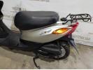 Yamaha Sa-36 Категория А (008961859) Пробег 53273 Скутер РАСТАМОЖЕН!