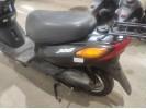 Скутер Yamaha Sa-36 Категория А. (009295020).