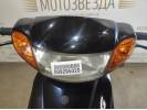 Скутер растаможен Yamaha Sa-36 (009295020) Категория А