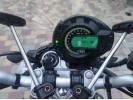 Yamaha FAZER 600. Пробег 13657км. 2007р. Украинская регистрация.