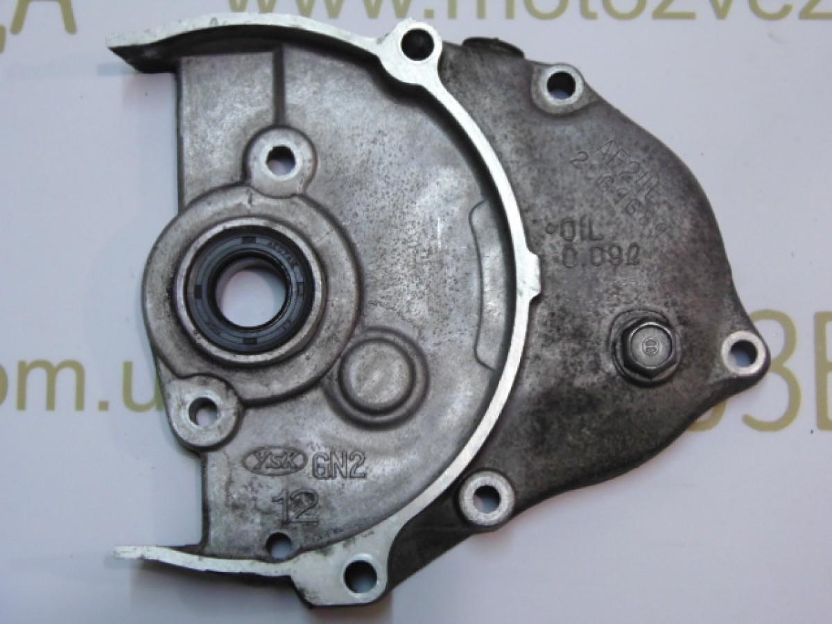 Крышка редуктора GN2 AF24E Honda Dio/Tact
