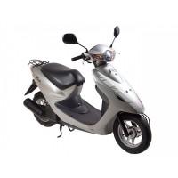 Honda Dio AF-56 / AF-57 / AF-63 Smart Z4