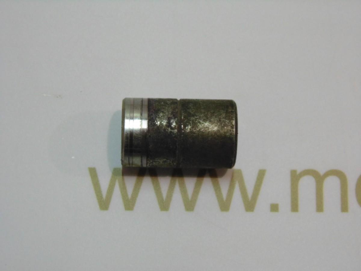 Втулка переднего колеса Honda (31mm.)