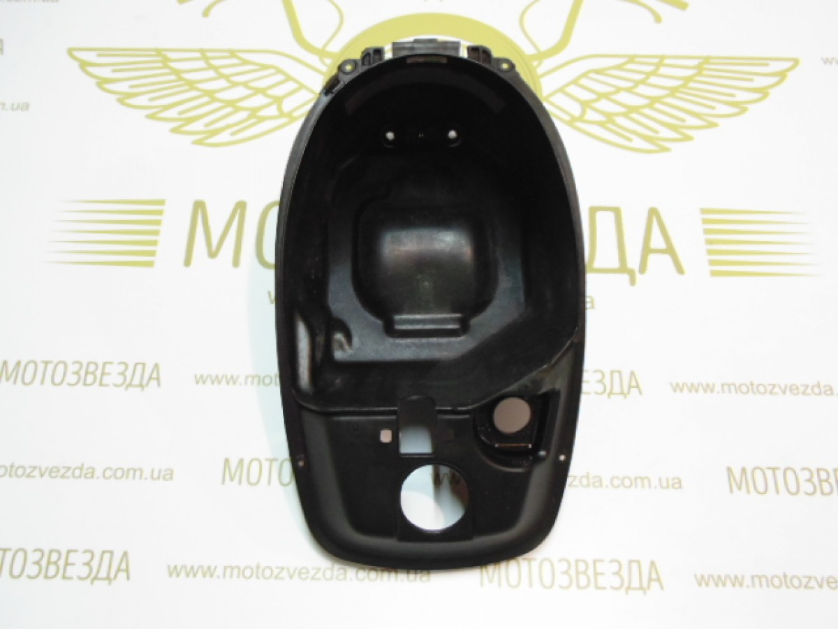 Бардачок под сиденье Honda Georno AF 24