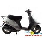 Honda Tact 16