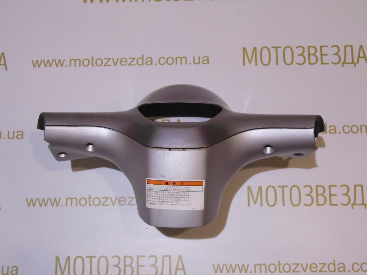 Голова Honda Georno (53205-GAMA-0000) серая