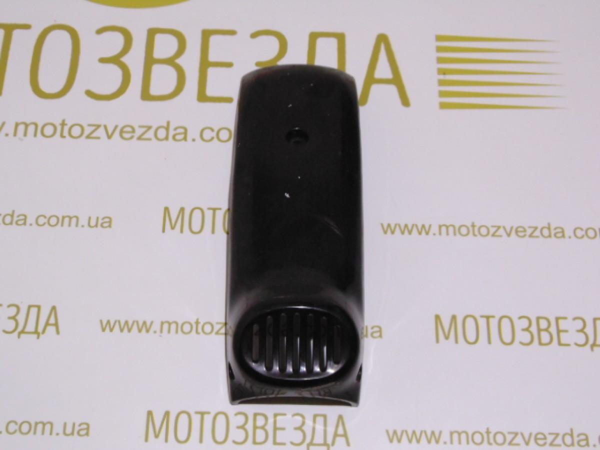Клюв Honda Georno AF24 (64301-GAMA-0000) Выбрать Цвет!