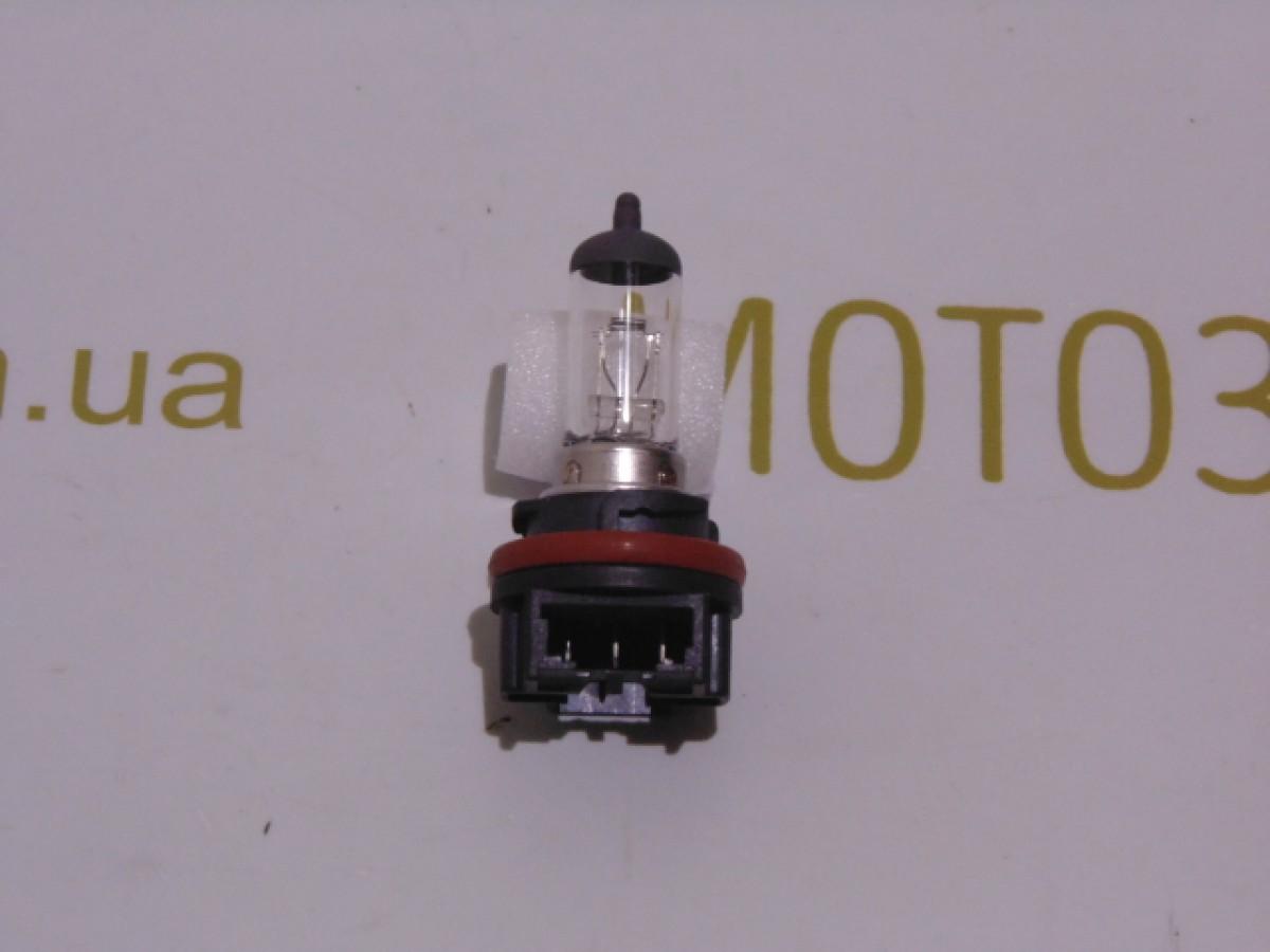 Лампа фары (B245) ADDRESS 4-такт HS5 12V35W/35W
