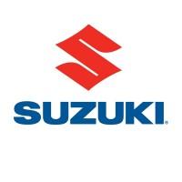 Прокладки двигателя SUZUKI