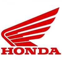 Прокладки двигателя HONDA