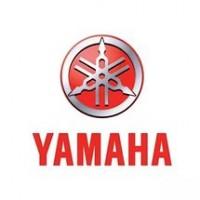 Прокладки двигателя YAMAHA