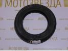 Резина (TW) MotoTech 3.00-10 TL (6023)