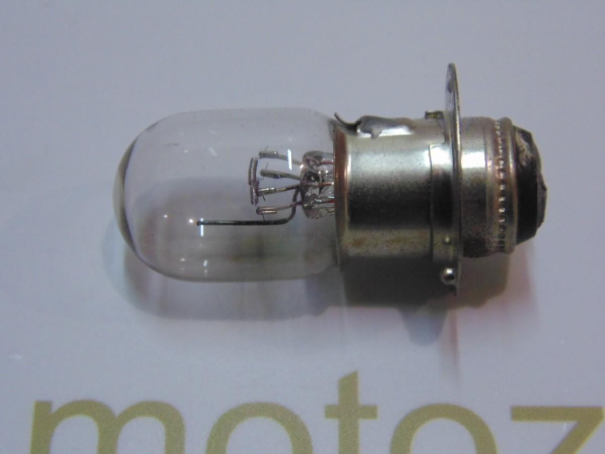 Лампа фары 12V30/30W Suzuki