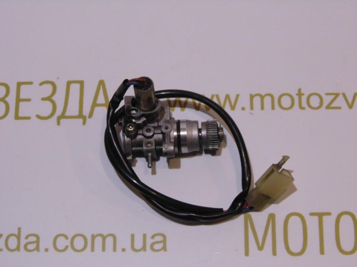 Маслонасос Yamaha 5BM/5SU