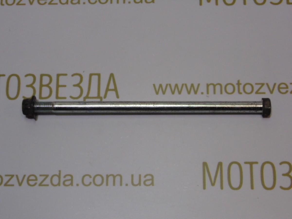 Болт маятника Yamaha APRIO