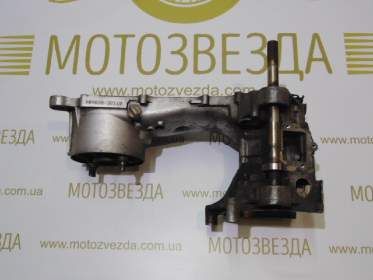 Картера Yamaha 5BM