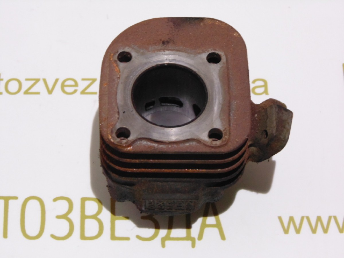 Гильза под расточку Yamaha 3KJ/5BM/5SU