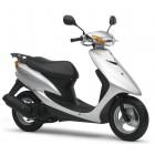 Yamaha SA16J