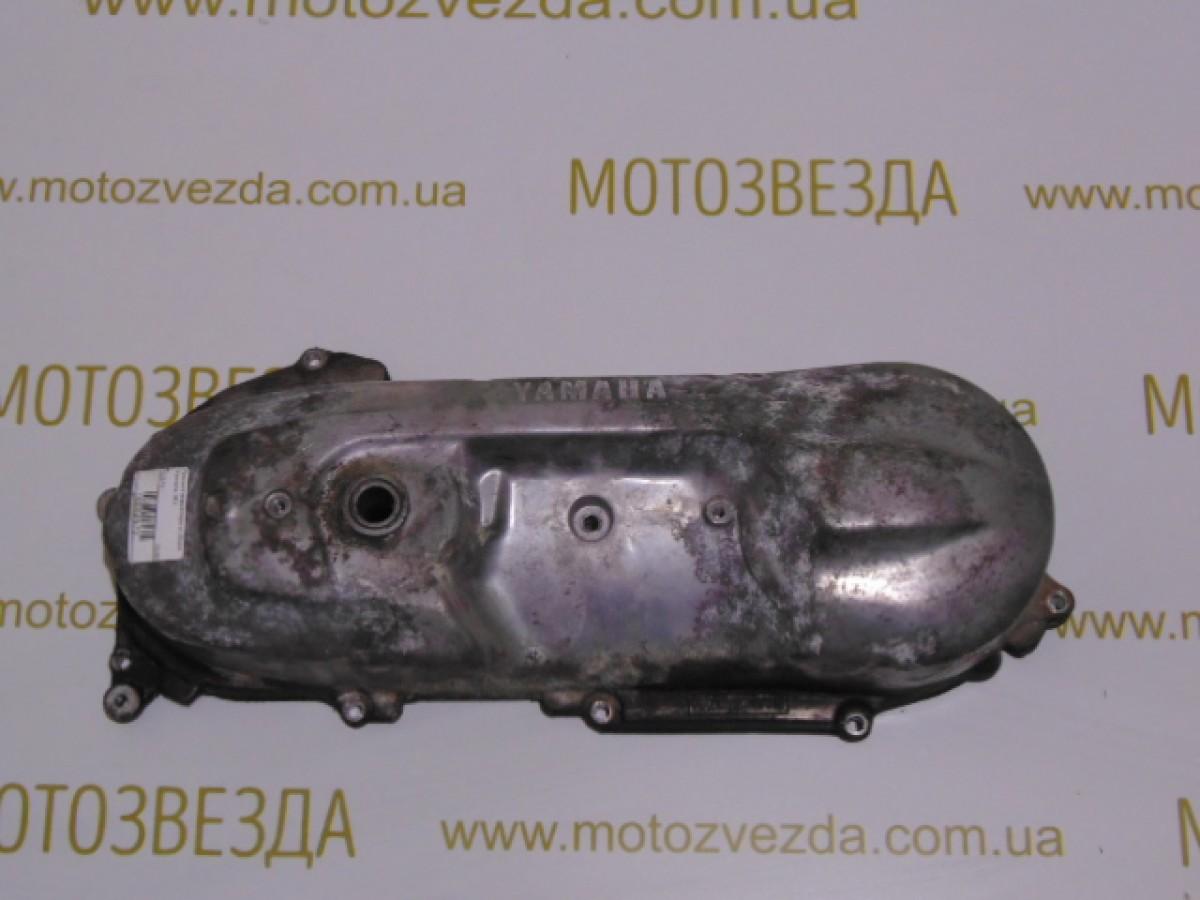 Крышка вариатора Yamaha 3KJ
