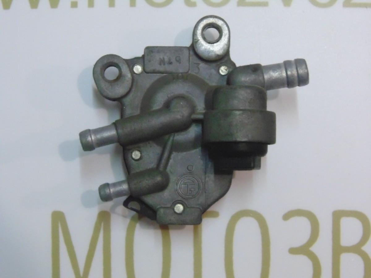 Вакуумный клапан Yamaha СY-50 (original)