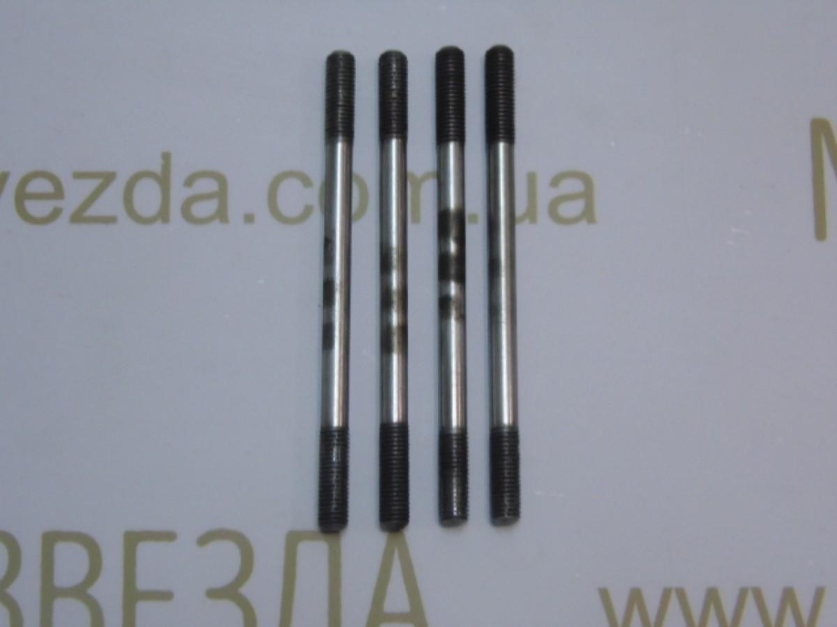 Шпильки ЦПГ 110mm. (комплект)  Yamaha