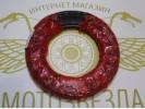 Резина 3.00-10 камерная (CH) 802