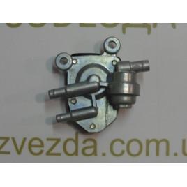 Вакуумный клапан YAMAHA СY-50