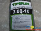 Резина 3.00-10 TIMSUN