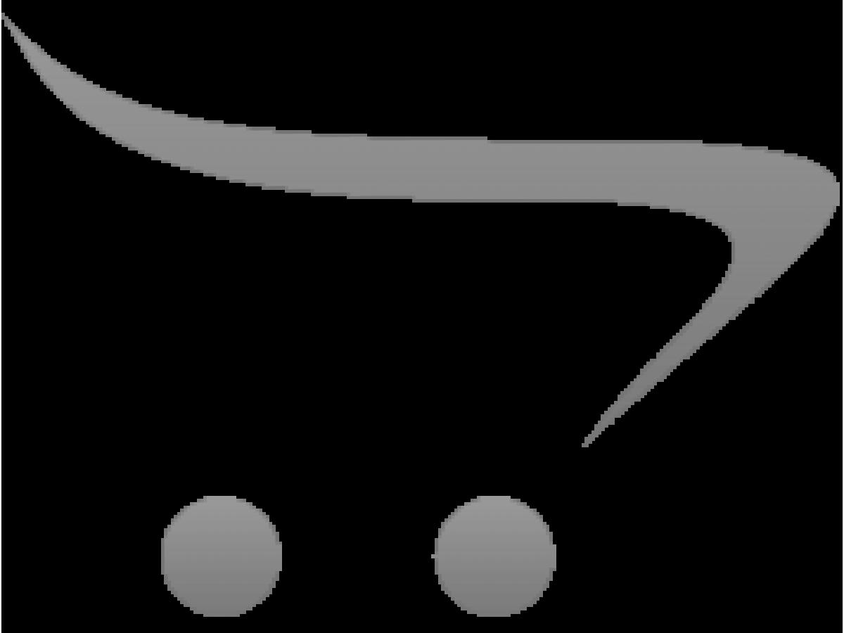 Лючок АКБ Honda TACT AF-30/AF-31