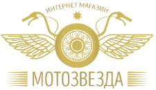 MOTOZVEZDA